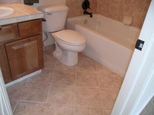 קרמיקה לאמבטיה מחירים מעולים