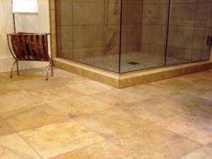 קרמיקה למקלחת